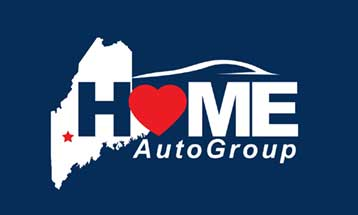 Home Auto Group
