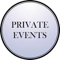 Private Events Button